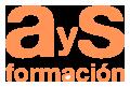 AyS-Formacion-peque