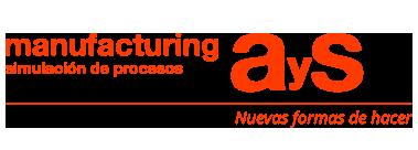 AyS Manufacturing